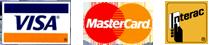 logo-visa_mastercard-interac